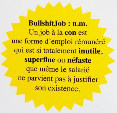 bullshit jobs 2.jpg
