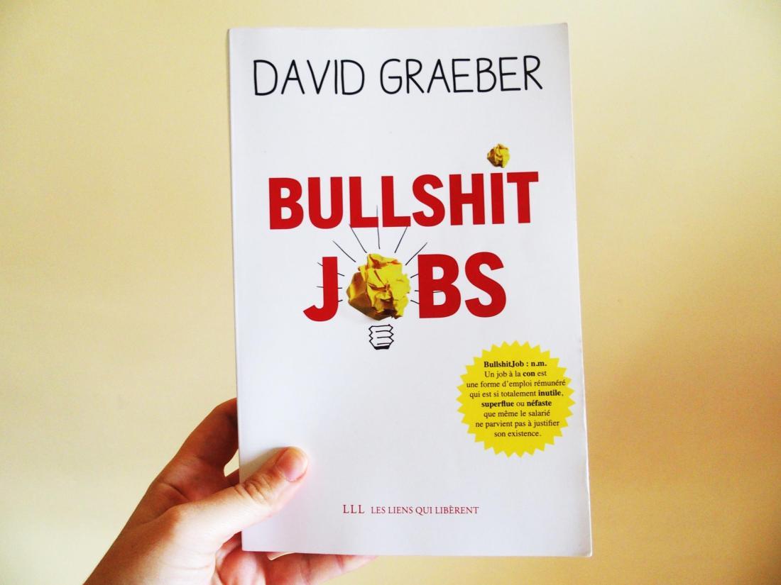 bullshit jobs.jpg