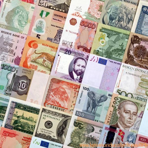 monnaies du monde.jpg