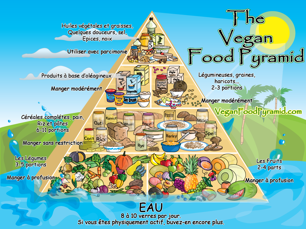 vegan-pyramid-french-1024x768
