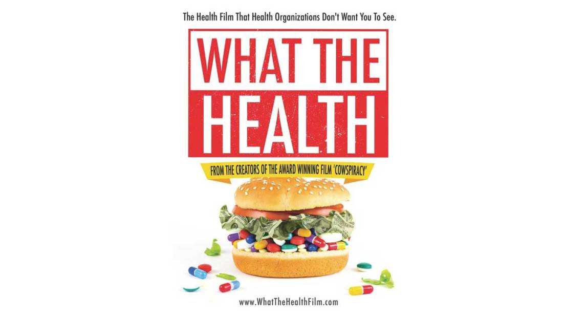 what-the-health-1