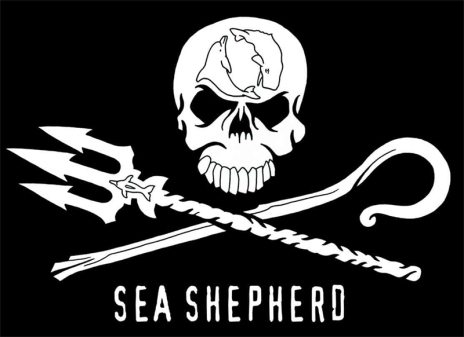 sea_shepherd_flag.jpg