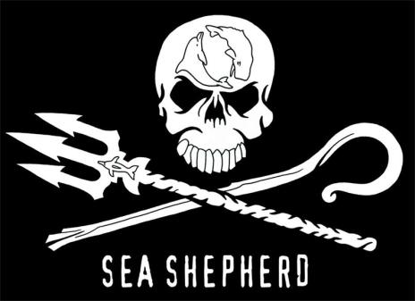 sea_shepherd_flag.jpg