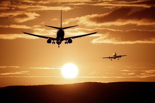 aircraft-513641__340
