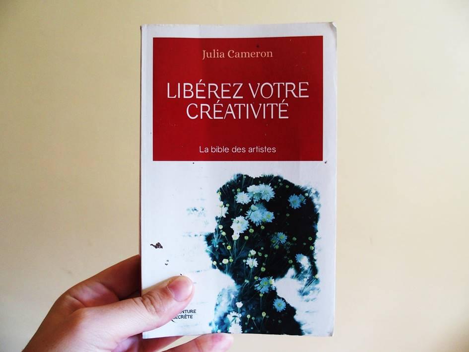 créativité 1
