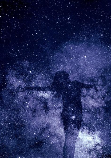 universe-2581135_960_720